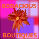 The Top 100 Bodacious Boutiques